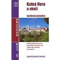 Kutná Hora a okolí
