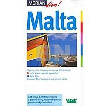 Klaus Bötig: Malta