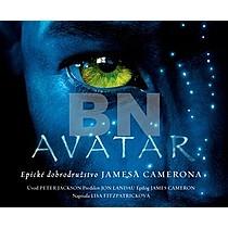 Lisa Fitzpatricková: Avatar