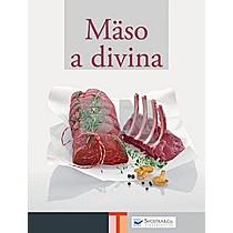 Mäso a divina