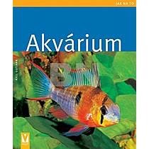 Axel Gutjahr: Akvárium