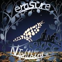 Erasure: Nightbird