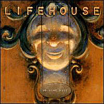 Lifehouse: No Name Face