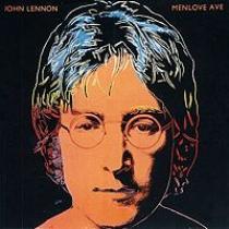 Lennon, John: Menlove Ave.