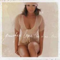 Lopez, Jennifer: This Is Me .... Then