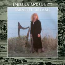 McKennitt, Loreena: Parallel Dreams