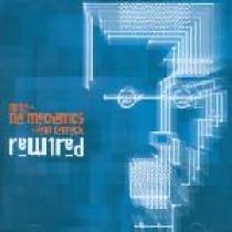 Mike & The Mechanics: Rewired