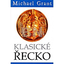 Michael Grant: Klasické Řecko