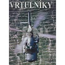 Robert Jackson: Vrtulníky