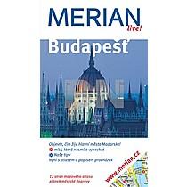 János Nemes: Budapešť