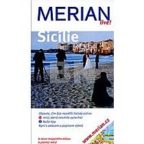 Kolektiv autorů: Sicílie
