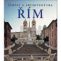 Brigitte Hintzen-Bohlen: Řím