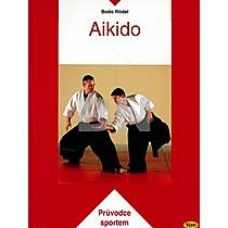 Bodo Rödel: Aikido