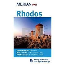 Klaus Boetig: Rhodos