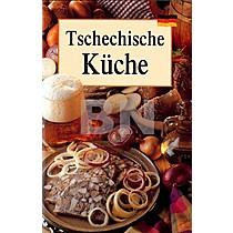 Lea Filipová: Tschechische Küche