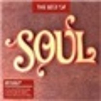 Best Of Soul, The