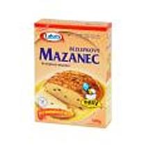LABETA Mazanec bezlepkový 500 g