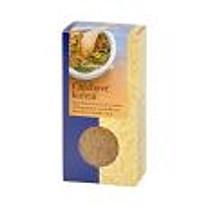 Sonnentor Chlebové koření mleté 50 g BIO