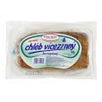 Smak Žycia Chléb vícezrnný bezlepkový 400 g