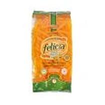 Health Link Těstoviny penne rigatte kukuřičné Felicia 500 g BIO