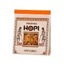 """Hopi Polévka """"Ontario"""" 130 g"""