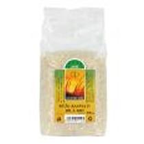 Country life Rýže basmati bílá 500 g BIO