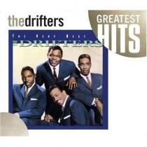 Drifters, The - Drifters (The)