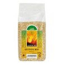 Country life Quinoa semeno 250 g BIO