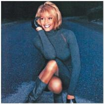 Whitney Houston - My Love Is Your Love - Whitney Houston