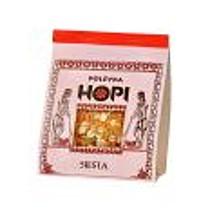 "Hopi Polévka ""Siesta"" 150 g"