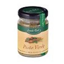 Emile Nöel Pasta Pesto 90 g BIO