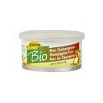 Granovita Paštika vegetariánská žampionová 125 g BIO