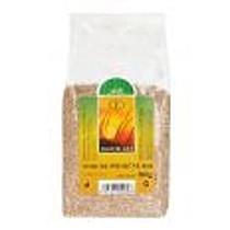 Country life Otruby pšeničné 300 g BIO