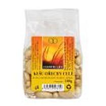Country life Kešu ořechy celé 100 g