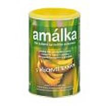 Aromatis Syrovátka sušená Amálka banán 500 g BIO