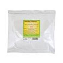 Ceria Směs na obalování Hraška pikantní 250 g