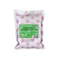 Paleta Mouka sójová hladká 250 g