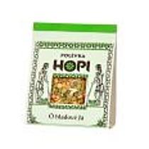 "Hopi Polévka ""Ó hladové Já"" 150 g"