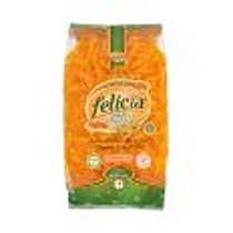 Health Link Těstoviny fusilli kukuřičné Felicia 500 g BIO