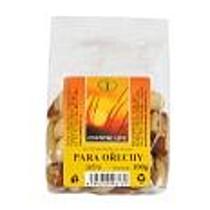 Country life Para ořechy jádra celá 100 g