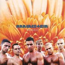 Herzeleid - Rammstein