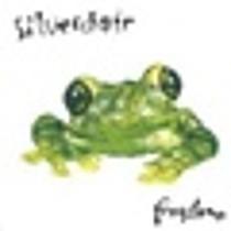 Frogstomp - Silverchair