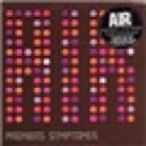 Premiers Symptomes - AIR