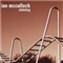 Slideling - Ian McCulloch