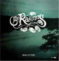 Dead Letters - Rasmus