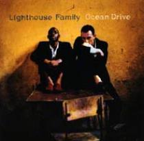 Ocean Drive - Lighthouse Family