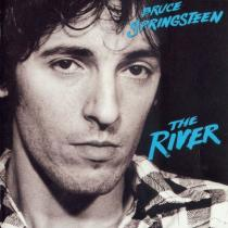 River, The - Bruce Springsteen