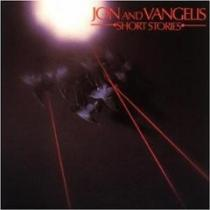 Short Stories - Jon & Vangelis