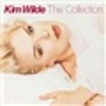 Collection, The - Kim Wilde