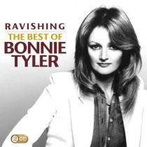 Best, The - Bonnie Tyler